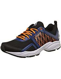 Reebok Men's Smooth Flyer Xtreme Running Shoes