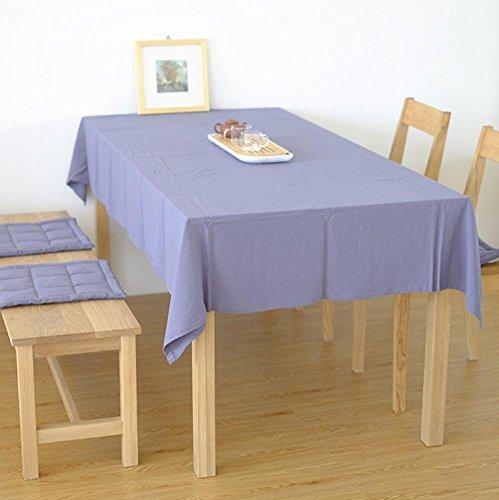 nappe-tissu-en-coton-et-lin-ronde-nappe-rectangulaire-home-office-table-de-couleur-unie-3-130150cm