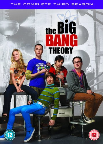 "the different scientific proofs of the big bang theory The big-bang god or the god of scripture apologetics ministries to cite the big-bang theory as evidence or proof taken as ""proofs"" that the big bang is."