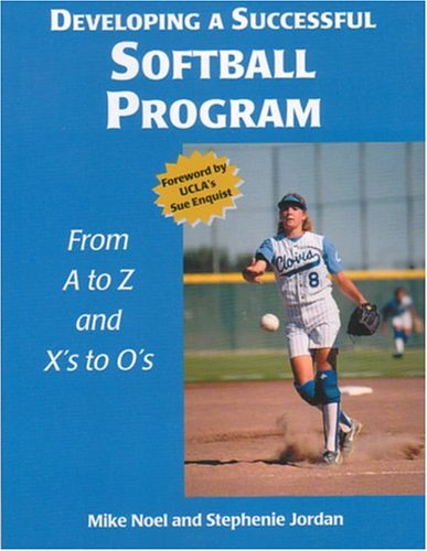 Developing a Successful Softball Program