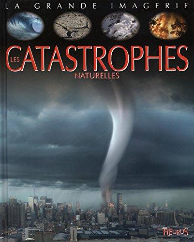 """<a href=""""/node/11232"""">Les catastrophes naturelles</a>"""