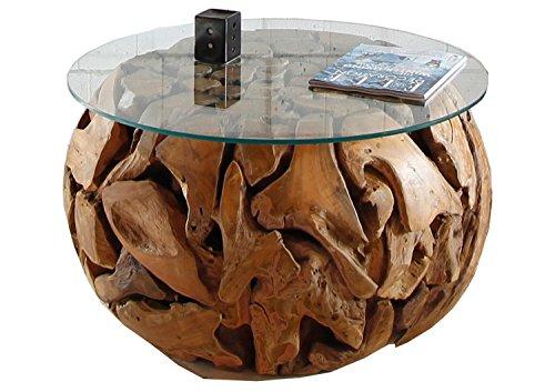 Couchtisch Glasplatte Rustikal Ratgeber Infos Top Produkte
