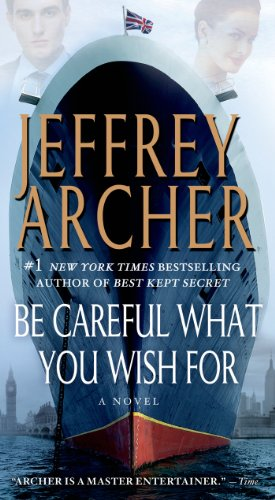 jeffrey archer novels pdf free download
