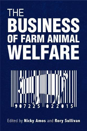 The Business of Farm Animal Welfare (Responsible Investment) -