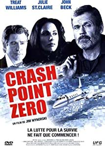 Crash Point Zero