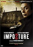 Imposture [Import belge]
