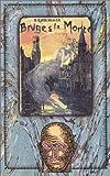 Bruges-La-Morte - Atlas Press - 01/02/1992