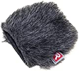 Rycote 055370 Mini Windjammer for Zoom H2