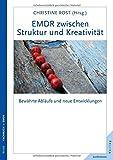 EMDR zwischen Struktur und Kreativität (Amazon.de)