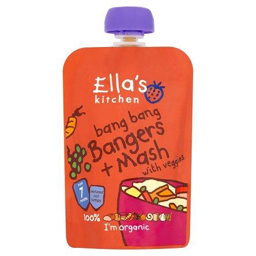 ellas-kitchen-bang-bangers-and-mash-with-veggies-130g