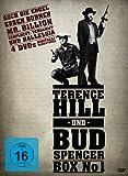 Terence Hill Bud Spencer kostenlos online stream