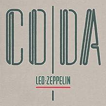 CODA [Remastered Original Vinyl]