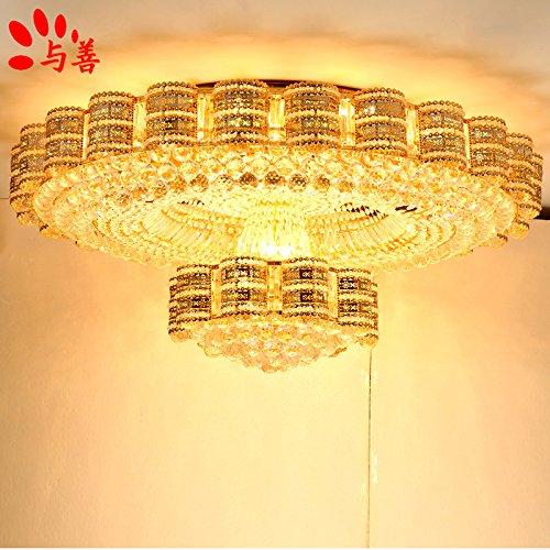yxhflo-lampe-lanterne-crytal-ltage-penthouse-lounge-grand-lustre-le-luxueux-salon-blond-clair60h40cm