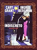 Indiscreto (special edition)