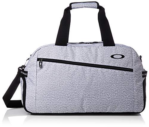 Oakley Men's Boston Bag 12.0