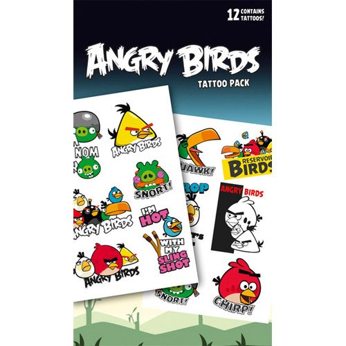 gb-eye-ltd-angry-birds-phrases-set-di-tattuagio-temporaneo