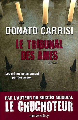 """<a href=""""/node/15594"""">Le tribunal des âmes</a>"""