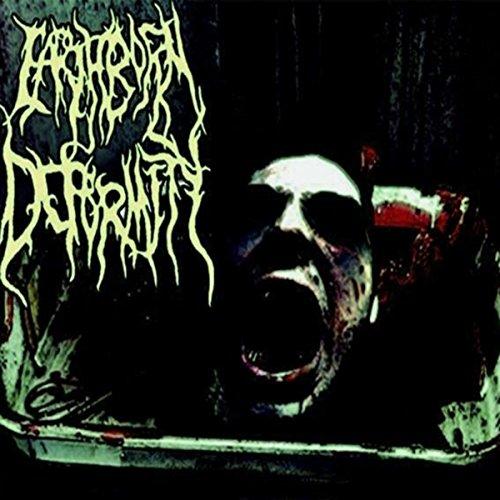 Earthborn Deformity