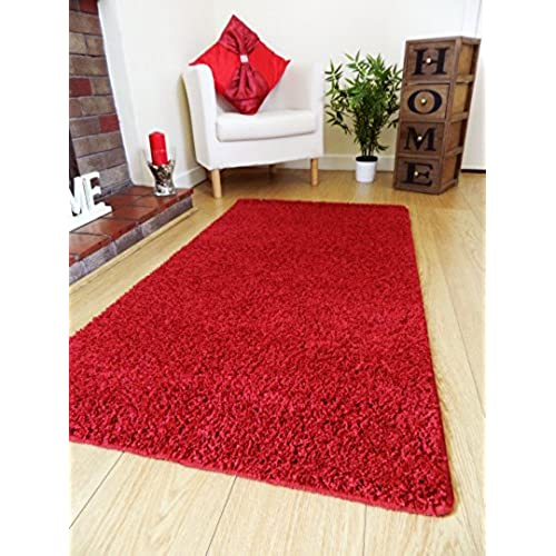 small rugs for bedrooms amazon co uk 17197 | 51h1tue9gil us500