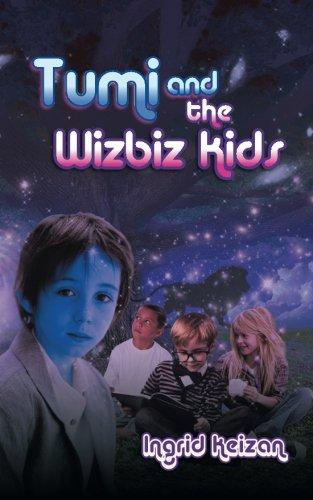 tumi-the-wizbiz-kids