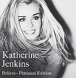 Believe - Platinum Edition