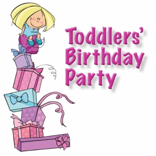 Cinderella Medley (The Work Song / A Dream is a Wish Your Heart Makes / Bibbidi-Bobbidi-Boo) (Toddler's Birthday Party Mix)