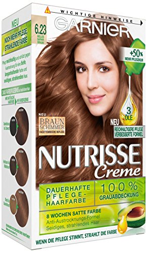 garnier-nutrisse-crema-ligera-coloracion-sapphire-brown-623-colorantes-para-el-cabello-de-color-de-p