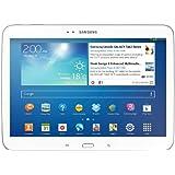 Samsung Galaxy Tab 3 25