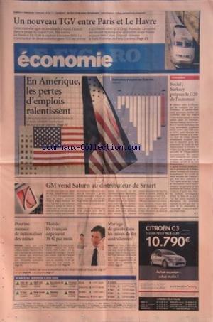 figaro-economie-le-no-20171-du-07-06-2009-un-nouveau-tgv-entre-paris-et-le-havre-en-amerique-les-per