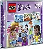 Lego Friends (CD 29) -