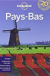 Pays-Bas - 1ed