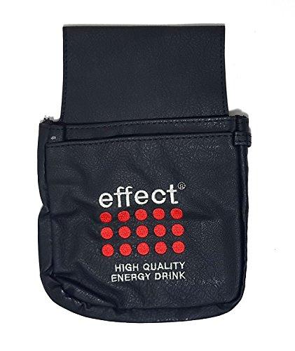Preisvergleich Produktbild Effect Tasche Gürteltasche Hängetasche Bauchtasche