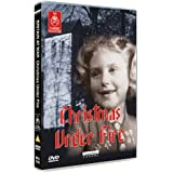 Britain At War - Christmas Under Fire