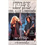 Page jimmy;plant rob;no quarter-unledded