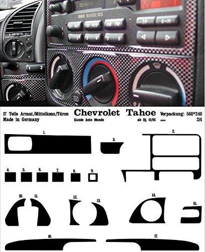 prewoodec-cockpit-dekor-fur-chevrolet-tahoe-031995-122006-carbon-fiber-exklusive-3d-fahrzeug-ausstat