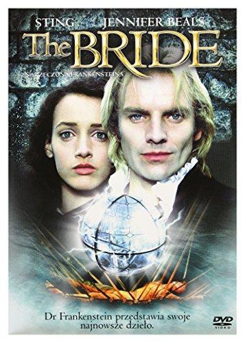 Die Braut - Sting (deutscher Ton)