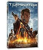Locandina Terminator Genisys