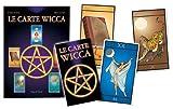 Wicca Divination Kit