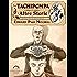 La Tachipompa e altre storie (Vaporteppa (Vekkiume))