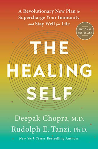 Pdf download the healing self a revolutionary new plan to pdf download the healing self a revolutionary new plan to supercharge your immunity and stay well for life full books by deepak chopra md fandeluxe Images