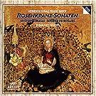Die Rosenkranz-Sonaten