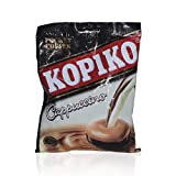 #8: Kopiko Candy - Cappuccino, 190g Poly Pack