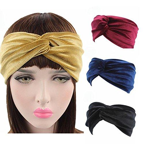 Zoom IMG-1 tininna foulard per capelli in