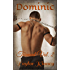 Dominic: Torment Vol. 2