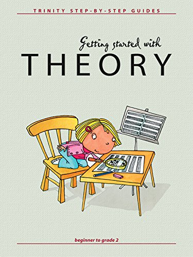 Getting Started With Theory