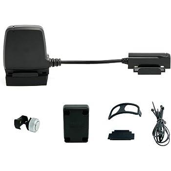 Ciclocompute senza fili impermeabile con sensore di velocità e cadenza, ANT+ Bluetooth 4.0