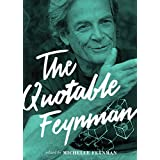 The Quotable Feynman