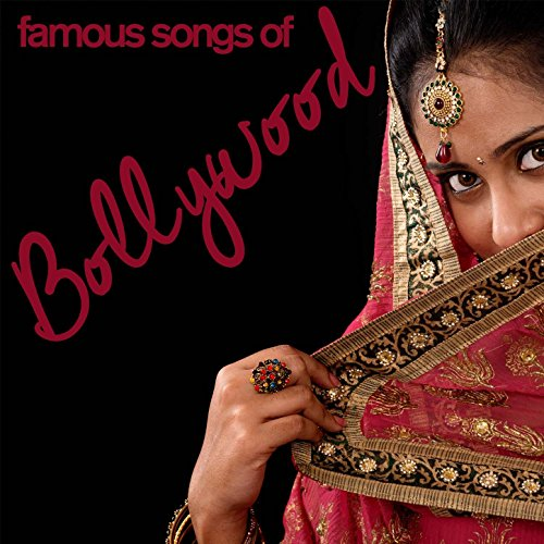 Famous Songs of Bollywood with...