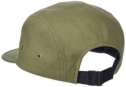 Carhartt Ch Backley, Béret Homme Vert (Rover Green)