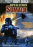 Op somalie